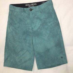 Billabong swimtrunks